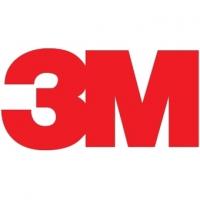Внимание! Изменение цен на продукцию компании 3M
