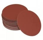 Шлифовальный диск 500grip (30 шт./уп.)