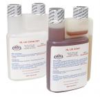 Полировка и катализатор для восстановления фар HLC2PROT8