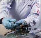 Бескислотные полимеры DELTA KITS